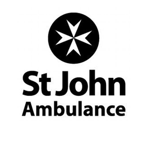 Head of Digital, St John Ambulance