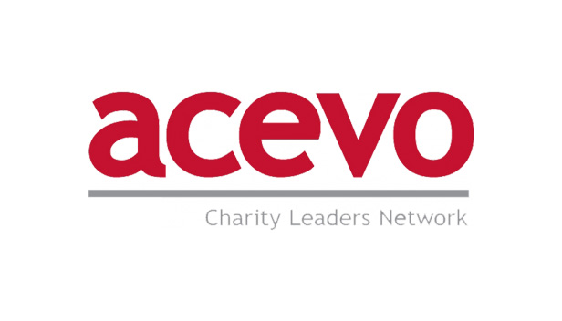 Chief Executive, ACEVO