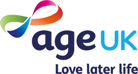 Digital Project Manager, Age UK